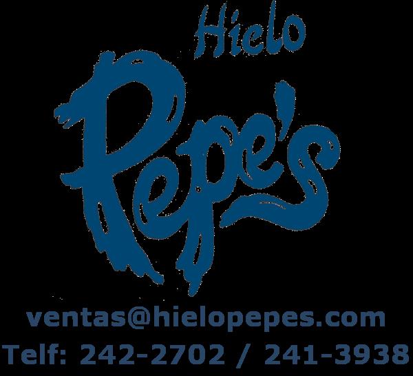 Hielo Pepe's – 30 años refrescando al Perú