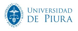 Logo_UPiura