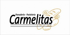logo_Carmel