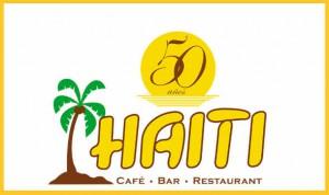 logo_Hait