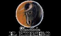 logo_Horne