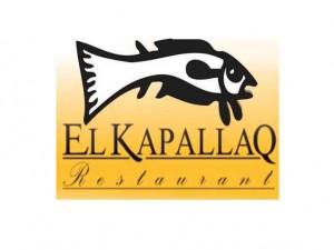 logo_Kapall