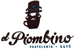 logo_Piomb