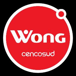 logo_Wo
