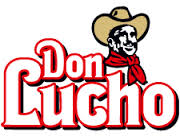 logo_don_luch